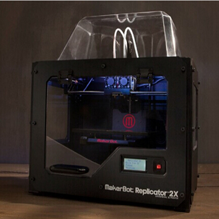 MakerBot Replicator2X